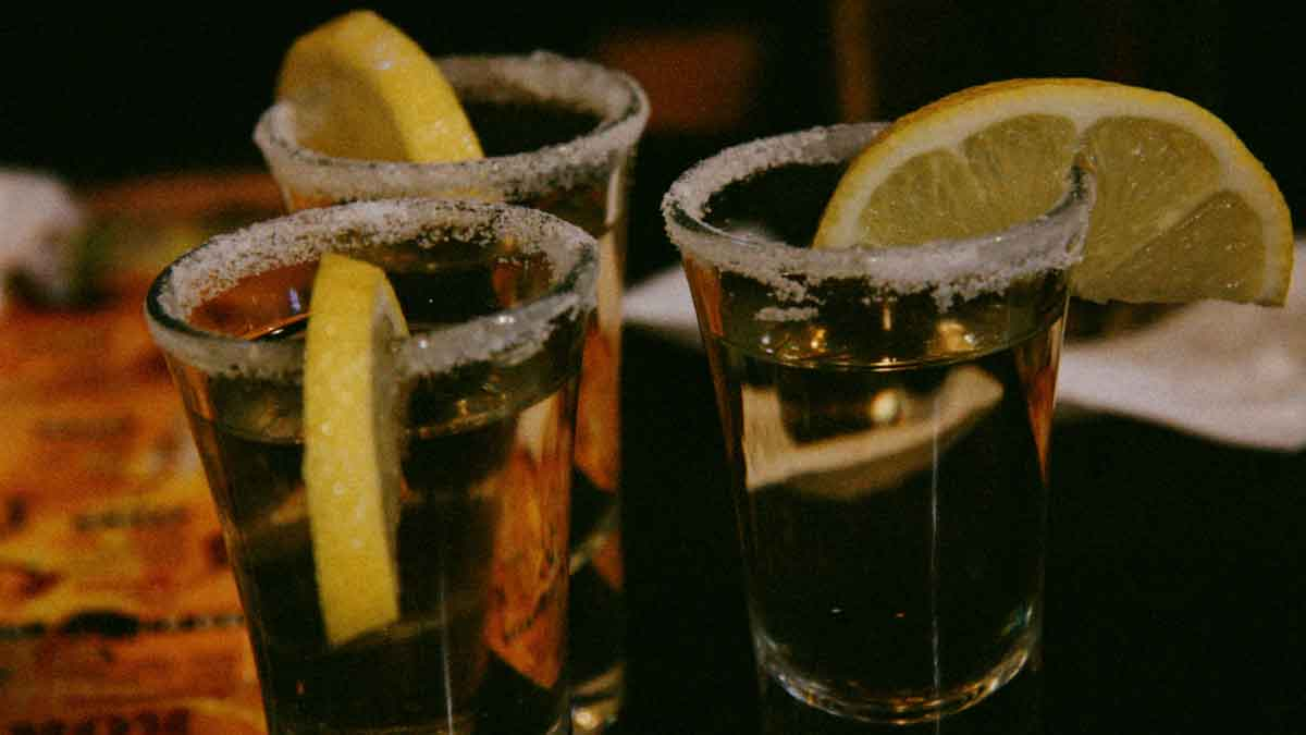 Leukste drankspellen