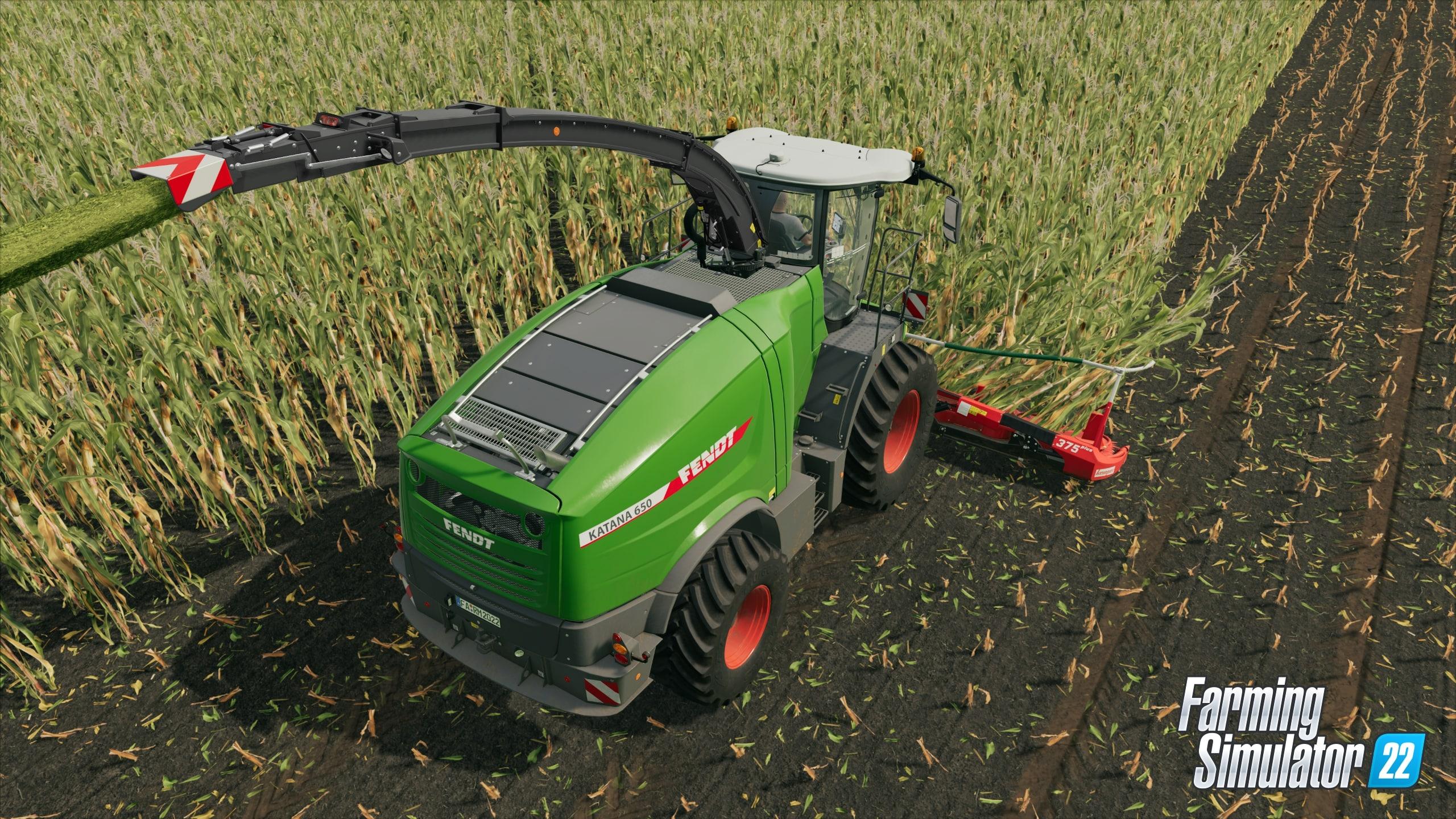 farming, simulator 2022 , boeren