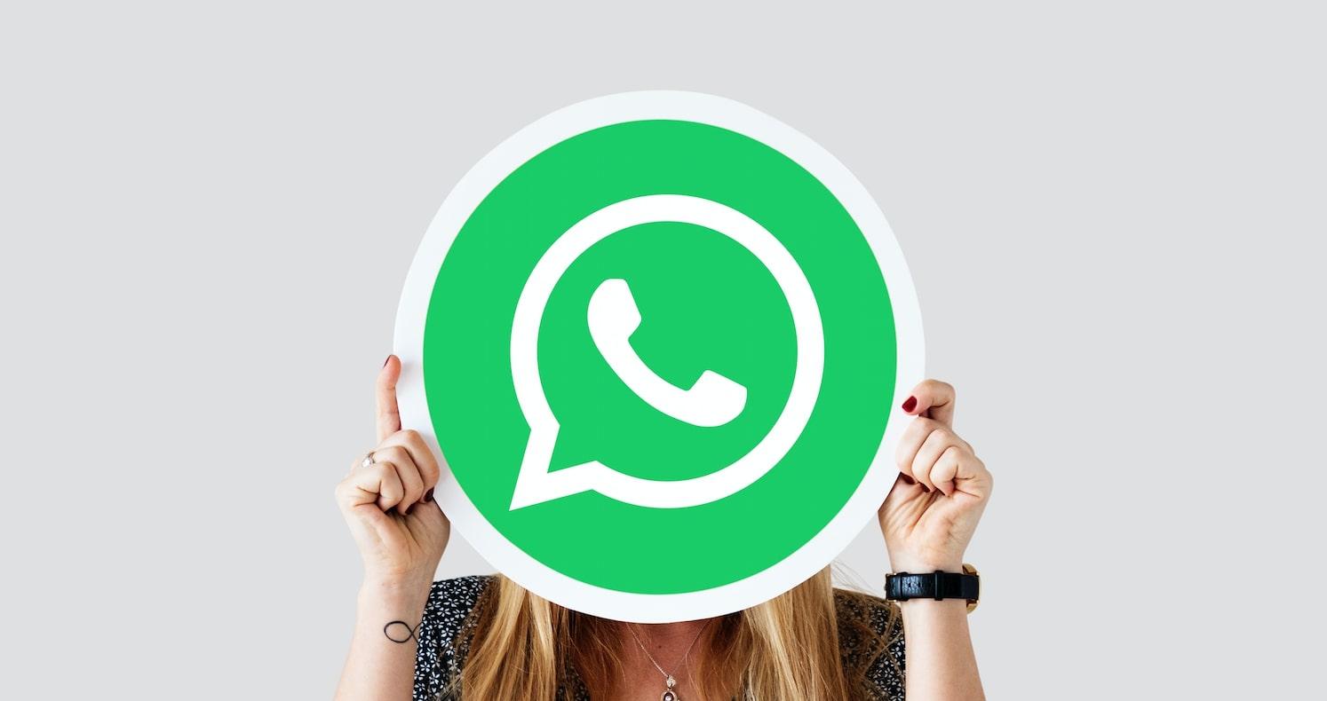 whatsapp, verwijderde, berichten, teruglezen,